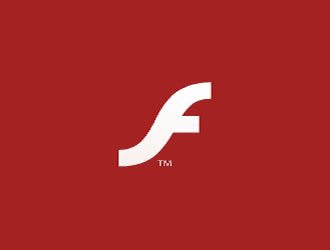 adobe flash12