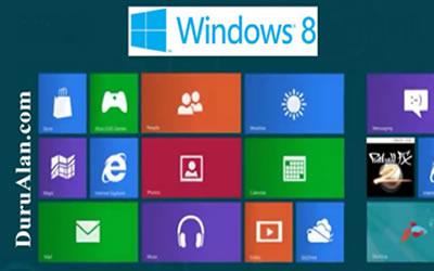 windows upgrade, windows, iphone upgrade, windows 7, windows 7 upgrade, phone upgrade, verizon upgrade, windows 8 upgrade, windows 8, at\46t upgrade, at\46t, android upgrade, sprint upgrade
